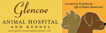 Glencoe Animal Hospital